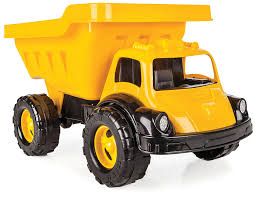 CifToys BIG TOY TRUCK – TRUVA – Elalci Amazoncom Wvol Big Dump Truck Toy For Kids With Friction Power Farm Iveco Recycle 116th Scale Acapsule Toys And Gifts Of The Week Heavy Duty Ride On Imagine Taco Lunch Tote Mouth Always Fits Dzking Rc Truck 118 Remote Contro End 12272018 441 Pm John Deere 38cm Scoop Big W Powworkermini Fire Vehicle Red Black Red Lepin 20076 Technic Series Set 42078 Building Blocks Radio Control Wheel Monster 4wd Rock Crawler 27mhz Car