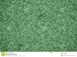 Download Ultra Green Texture Of Black Rubber Floor On Playground Ethylene Propylene Diene Monomeror EPDM