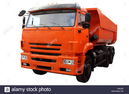 Dump Truck Cut Out Stock Images & Pictures - Alamy 2018 Ford F550 Dump Truck For Sale 574911 Used Trucks For Sale In Trenton Nj On Buyllsearch Wayside Trailers Is The Transportation Expert Of New Ford Dealership In Washington Dump Equipmenttradercom United Secaucus Jersey 2012 Intertional 4300 583698 Trucks Home Cra Trucking Inc Landing Rays Truck Photos 574913