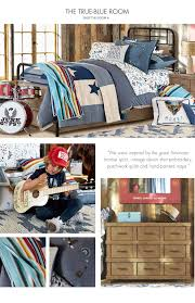 Junk Gypsy | Pottery Barn Kids Pottery Barn Kids Tables Explore Classic Styled Fniture For Your Playhouse Bed Home Design Ideas 272 Best Interior Furnishings Images On Pinterest Bedroom Treehouse Loft Inspiring Unique Looking To Cut Down Are We There Yets For Your Next Camping Ana White Triple Cubby Storage Base Inspired By Doll Cradle A Pottery Barn Table And Chairs Set House Crustpizza Decor Ikea Playroom Exciting Moment In Our Beautiful Life Expanded Foster Family Playhouses Revealed Vintage Revivals Reading Tpee Nook With Monika Hibbs