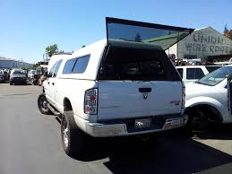 Used 2005 Dodge Ram 2500 Quad Cab Truck Parts Laramie 5.9L Cummins ... Techliner Bed Liner And Tailgate Protector For Trucks Weathertech Used Dodge Truck Accsories For Sale 1998 Dodge Ram 3500 4x4 Saddie Regular Cab 12 Flatbed Cummins 1945 Halfton Pickup Classic Car Photography By Flat Bed Page 2 Cummins Diesel Forum N Toys Ram Extender Accessory Youtube Lifted 2014 1500 Express 4x4 39433a Fancy Organizer Ideas To Fun Sideboardsstake Sides Ford Super Duty A Toppers Sales Service In Lakewood Littleton Colorado Fresh Awesome