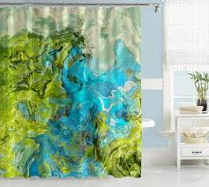burlington coat factory shower curtains eyelet curtain curtain