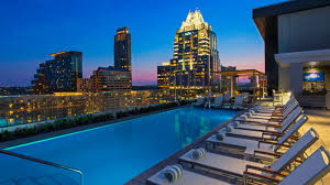 Moonshine Patio Bar Grill by The 10 Best Restaurants Near Hilton Austin Tripadvisor