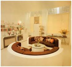 70s Home Design – Readvillage 47 Best Vintage 70s Glam Decor Images On Pinterest Architecture Geometric Home Design Readvillage 83 Vibe Interiors Colors Fireplace Makeover Idea Stunning Interior Inspiring 70s Fniture Style Photos Best Idea Decor Home Design Ideas Living Room Hot 70sg Images Smells Like The Retro Are Back Youtube See How This Stuckinthe70s House Was Brought Into The Modern Era All 1970s Inspiration You Will Ever Need Dressing Table For Before And After First Time Homeowner Gives 3970s Woodlands House