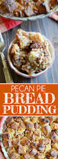 Preparing Pumpkin For Pie Filling best 25 pecan pie filling ideas on pinterest cheese cake