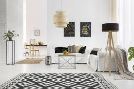 100 Home Interior Designs Ideas Simple Design That Work Best Alanlegum