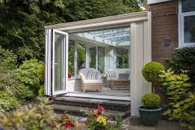 100 Conservatory Designs For Bungalows LeanTo Conservatories Cheltenham LeanTo Prices