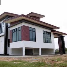 100 Houses Desings House Designs Home Facebook