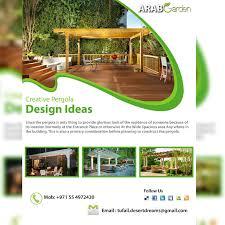 Patio Gazebos Outdoor Design Landscaping Ideas Porches Decks 14