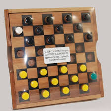 7 Best Classic Board Games Images On Pinterest