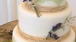 Luxury Rustic Vintage Wedding Cake Toppers