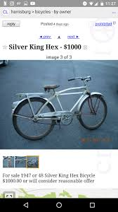 Craigslist Hanover Nh Bicycles - Bicycle Model Ideas Manchester New Hampshire Homes For Sale With 3 Bedrooms Page Specialized Roubaix Sl4 Comp The Bike Barn Circus Xtreme Nh Waiting Game Goofball On A Train Bicycle Dealerships Model Ideas Qc Collective 2016 England Grassroots Environment Fund Bmx Page 2 Bmx Reviews Check Animals Unionleadercom Share Is Ready To Roll Onto City Streets Today Velocity Results Jamestown Classic Ri Schwinn Voyageur 1 Womens