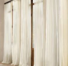 Sheer Curtain Panels Walmart by Curtain Panels U2013 Sheer Shoelace And Also Silk Are Perfect For