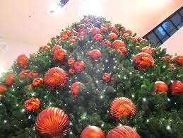 Professional Christmas Tree Decorators How To Decorate