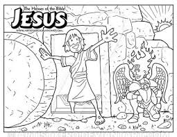 The Heroes Of Bible Coloring Pages Great For Your VBS Sunday School Or Homeschool Activities These Are Available