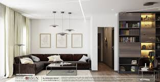 100 Apartment Interior Designs APARTMENT REFLEXIONS MODERN INTERIOR DESIGN Studio InSIGN