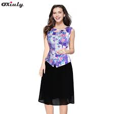 compare prices on purple tunic dress online shopping buy low
