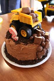 Construction Truck Cake Remodel Party! | Entertaining | Pinterest ... Dump Truck Cstruction Birthday Cake Cakecentralcom 3d Cake By Cakesburgh Brandi Hugar Cakesdecor Behance Dsc_8820jpg Tonka Pan Zone For 2 Year Old 3 Little Things Chocolate Buttercreamwho Knew Sweet And Lovely Crafts I Dig Being Cstruction Truck Birthday Party Invitations Ideas Amazing Gorgeous Inspiration Optimus Prime Process