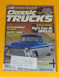 Magazine Back Issues , Books Events Shackinccom Greening Auto Company Jeff Greenings 59 Apache Old Chevy Pickup Oooh Blue And White Pick Up Trucks Pinterest Front Sheet Metal Installation 1949 Chevy Truck Chevygmc Pickup Truck Trucks 1948 British Bulldog 1956 Commer Superfly Autos Cabover Anothcaboverjpg Surf Rods 1965 C10 Side Shot Chevrolet Fine Hot Rod Magazine Ensign Classic Cars Ideas Boiqinfo Back Issues Books November 2015 Contemporary Upgrades For 2014 Ads