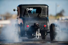 100 Truck Time Tucson Az Save The Date Meet Roadkill Jan 14 2017 At Dragway In