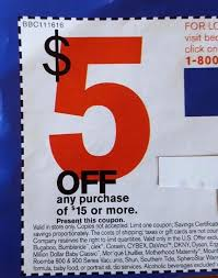 BED Bath BEYOND Coupon 5 OFF Save $5 (Any PURCHASE $15 Or ... Oxo Good Grips Square Food Storage Pop Container 5 Best Coupon Websites Bed Bath And Beyond 20 Off Entire Purchase Code Nov 2019 Discounts Coupons 19 Ways To Use Deals Drive Revenue Lv Fniture Direct Coupon Code Bath Beyond Online Musselmans Applesauce Love Culture Store Closings 40 Locations Be Shuttered And Seems To Be Piloting A New Store Format Shares Stage Rally On Ceo Change Wsj Is Beyonds New Yearly Membership A Good Coupons Off Cute Baby Buy Pin By Nicole Brant Marlboro Cigarette In