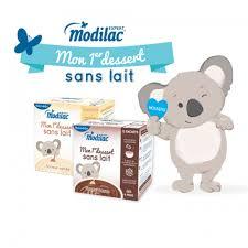 repas bébé découvrez tous nos produits easyparapharmacie