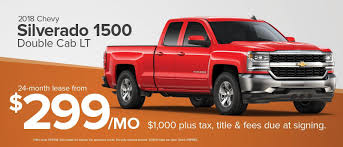 Cheap New Chevy Trucks Sale | All New 2019 Silverado Pickup Truck ... Lifted Trucks Truck Lift Kits For Sale Dave Arbogast Ohio Diesel Dealership Diesels Direct For Sales Old Chevy 2017 Chevrolet Silverado 1500 In Oxford Pa Jeff D Near Red River La Don Ringler Temple Tx Austin Waco 1955 Second Series Chevygmc Pickup Brothers Classic Parts 4x4 Truckss Cheap 4x4 Rocky Ridge Dealer Upstate New Used Dallas At Young Of South Anchorage