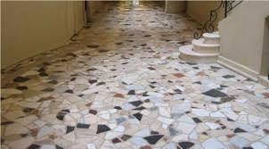 terrazzo floor restoration near me now in palm gardens