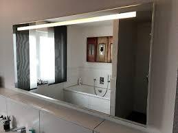 vigour cosima sibg 160 bad spiegel 160cm x 80cm x 4cm eur