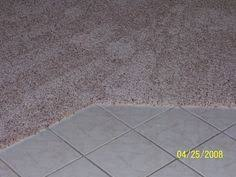 15 reasons to use carpet to tile transition transition