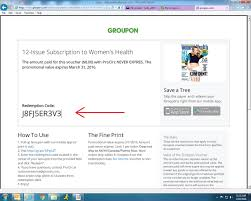 FAQ Coupon Code Ikea Australia Dota Secret Shop Promo Easy Jalapeno Poppers Recipe What Is Groupon And How Does It Work To Use A Voucher 9 Steps With Pictures Wikihow Merchant Center Do I Redeem Vouchers Justfab Coupon War Eagle Cavern Up 70 Off Value Makeup Sets At Sephora Sale Cannot Be Combined Any Other Or Road Runner Girl Coupons Code For 10 Off Your First Purchase Extra