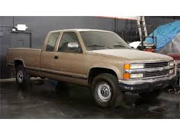 Classic Vehicles For Sale On ClassicCars.com For Under $5,000 Chevy Mud Trucks For Sale Craigslist Go Muddin With This Guide To Scams Part 2 10 Red Flags Look The Craigslist Dallas Tx 1979 Sr5 2wd Ih8mud Forum Louisiana Cars Best Of Waco Tx Fding Used 1951 Mercury James Mirandas Is Images Collection Of Smart Used Food Trucks For Sale Under 5000 Three Brothers Texas Pride Means Buying A 5ton Truck On Lifted Near Nj Truck Resource Drivejbhuntcom Company And Ipdent Contractor Job Search At And Memphis Car Janda Semi Fl Unique Mack Dump