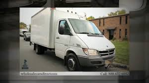 2005 Dodge Sprinter 3500 For Sale (Box Truck) - YouTube Best Truck Bed Tool Box Carpentry Contractor Talk Ram And Access Tonneau Cover Rocky Mountain Yeti Pinedale New Dodge Jeep Chrysler Hemmings Find Of The Day 1971 D700 Sm1 Box T Daily 2019 Ram Allnew 1500 Laramie 4d Quad Cab In Yuba City 00018389 Chiefland Cdjr Gainesville Fl Area Used Car Dealer Liner Install Dakota 4x4 Project X Part 3 Srt10 Wikipedia 2018 Express Quad Cab 64 Box Libertyville Il Sprinter 3500 Chassis Truckfood Service Repair Truckbuy 1985 W350 Crew Short Ex Airforce Truck Low Miles Not Classic Express 4x4 At Bill