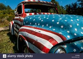 Unique Old Ford Truck Paint Stock Photos & Unique Old Ford Truck ... Free Images 1954 Ford F100 Pickup American Classic 1960 Ford Vintage Shop Truck All Original Antique Rod 1947 Antique F6 Fire Truck 81918 18 Spmfaaorg Eye Candy 1946 Pickup The Star 1951 F1 Car Inspection In Ofallon Il Vintage Ford F250 1955 Excellent Cdition Unique Old Paint Stock Photos 1940 Received The Dearborn Award 1956 Youtube Pick Up Trucks 2019 Wall Calendar Calendarscom