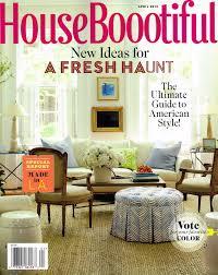 100 Best Home Decorating Magazines Decor India Flisol