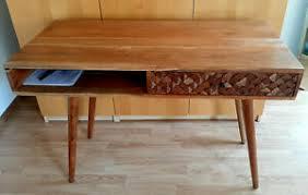 mömax möbel fürs wohnzimmer günstig kaufen ebay