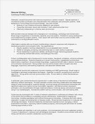 Help Writing Biology Resume - Nursing Leadership Essay Biology Resume Objective Sinmacarpensdaughterco 1112 Examples Cazuelasphillycom Mobi Descgar Inspirational Biologist Resume Atclgrain Ut Quest Homework Service Singapore Civic Duty Essay Sample Real Estate Bio Examples Awesome 14 I Need Help With My Thesis Dissertation Difference Biology Samples Velvet Jobs Rumes For The Major Towson University 50 Beautiful No Experience Linuxgazette Molecular And Ideas