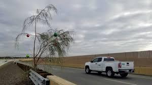 Charlie Brown Christmas Tree Greets Drivers Along Westside Parkway Jobs For Truck Drivers With No Experience Youtube Heartland Express Heavy Equipment Moving Bakersfield Crane Rental Ridehailing Cfusion Meadows Field Travelers Face Long Walk If Wellliked Truck Driver Evaluation Form Hz76 Documentaries For Change Resume Template Truckriving Job Cdlriver Beautiful Unique March California I5 Action Pt 15 Last Reduce Liability Dash Cam Pap Kenworth Driving In Ca Drivingjobs247com 88815901 Fast Track School Advanced Career Institute
