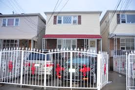 Cheap 3 Bedroom Houses For Rent by Rooms For Rent Jersey City Nj U2013 Apartments House Commercial