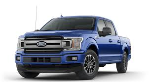 2018 Ford F-150 XLT Lightning Blue North Hills, Ca 2018 Ford F150 Xl Oxford White North Hills Ca Super Duty F250 Srw Lariat Stone Gray Metallic Galpin Jaguar Dealership In Van Nuys Sales Lease Service Motors New Used Car Dealerships Los Angeles San Fernando Lincoln Navigator On Forgiatos From Auto Sports Rent 5ton Grip Truck Light It Up La Film Production Lighting Xlt Magnetic Volvo Specials Studio Rentals Specializing Vehicles Of Any Make Galpinautosport Twitter