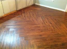 Furniture Beautiful Home Depot Vinyl Flooring X 14 Residence Remodel For