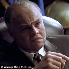 J Edgar Hoover Cross Dresser by J Edgar Hoover Movie Did Fbi Boss Have A Lover Daily Mail