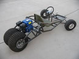 Go Kart Blue Prints | DIY? | Pinterest | Printing, Third Wheel And ... Go Kart Monster Truck Youtube 2017 80cc Lifan Engine Mini Kart Kids 4 Stroke Gokart Atv Trucks In The 252 Weston Anderson Bog Hog Albemarle Tradewinds Top 5 Mini Kart Hoverboard Accsories Hoverboard Los Angeles Classic Mmk80br Monster Moto Motorhome Mashup Part 2 Gokart Pinterest Wheels And Cars Excellent Truck Buy Road Legal Kartgo Folkman Short Couse At Traxxas Torc Series Big Squid Rc Rentals For Rent Display Tao Gk110 Youth China Manufacturer Epa Approved For Racing Sxg1101