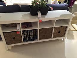 hemnes sofa table yelp sofa table ikea costa home