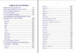 dictionnaire de cuisine alexandre dumas le grand dictionnaire enrichi