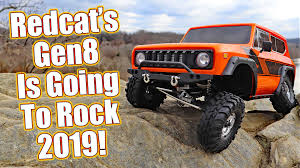 RedCat-Racing-Gen8-Scout-Trail-Truck-RC-Rock-Crawler-Review - RC Driver Rc Slash 2wd Parts Prettier Rc4wd Trail Finder 2 Truck Kit Lwb Rc Adventures Best Rtr Trail Truck Of 2018 Traxxas Trx4 Unboxing 116 Wpl B1 Military Truckbig Block Mud Trail With Trailer Axial Racing Releases Ram Power Wagon Photo Gallery Wow This Is A Beast Action And Scale Cars Special Issues Air Age Store Trucks Mudding Beautiful Rc 4x4 Creek 19 Crawler Shootout Driving Big Squid Review Rc4wd W Mojave Body 1 10 4wd Rgt Car Electric Off Road Do You Want To Build A Meet The Assembly Custom Built Scx10 Ground Up Build Rock Crawler Truck