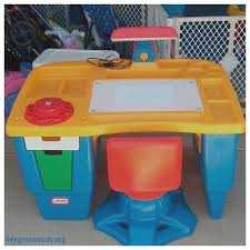 Step2 Deluxe Art Desk by Living Room Awe Inspiring Little Tikes Art Desk With Chair