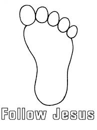 Medium Size Of Coloring Pagefeet Pages Page Feet