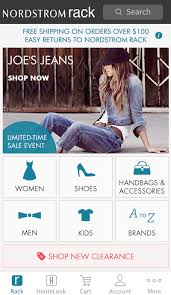 Nordstrom rack coupon code 2018 Apple store student deals 2018
