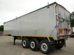 WILCOX 67 Cu-Yd ALUMINIUM TIPPING TRAILER 2011 C325857 - Fleetex Specialized Ground Support Equipment Wilcox Services 2017 Kenworth T370 Crane 12006h J31680 Cannon Truck British Manufacturer Of Trucks Stock Photos Tional 200 Growing Popularity Of Chinese Trucks Denting Commonwealth Used Alinum Steel Custom Bodies Ontario Is Online Ordering The Next Food Truck Craze Catering 1992 Peterbilt 378 For Sale In Lowell Ar By Dealer 1998 Volvo Fl Series 6516 Listings Compared Used Group